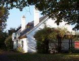 Liszt Ferenc szülőháza Raidingban (Fotó: Vimola Ágnes)