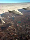 Madártávlat (Fotó: Vimola Ágnes)