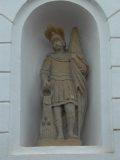 Szent Flórián,Veszprém (fotó: Vimola Ágnes)