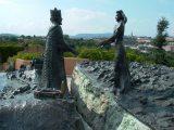 Buda és Pest (Fotó: Vimola Ágnes)