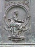 Szent Cecília(fotó: Vimola Ágnes)