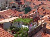 Dubrovnik(fotó: Vimola Ágnes)