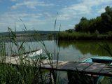 Horgásztó(fotó: Vimola Ágnes)