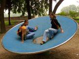 Játék(fotó: Vimola Ágnes)