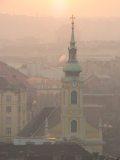 Krisztinaváros(fotó: Vimola Ágnes)