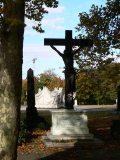 Fadrusz János síremléke a Kerepesi temetőben(fotó: Perdy-Fazakas                         Brigitte)