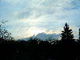 Felhők és napfény februárban (fotó: Bánkeszi Katalin)